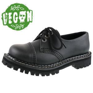 topánky kožené unisex - Vegan - KMM - 030 vegan 44