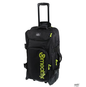 kufor MEATFLY - Contin 2 TROLLEY 4/3/55, C-Black - MF-18000002