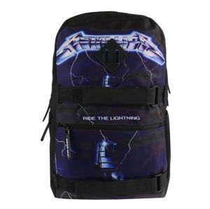 batoh METALLICA - RIDE THE LIGHTNING - SBMETRTL01