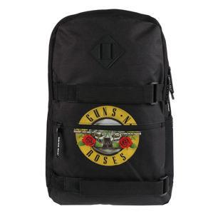 batoh Guns N' Roses - ROSES - SBGNRRO01