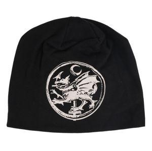 čiapka Cradle Of Filth - Order Of The Dragon - RAZAMATAZ - JB135