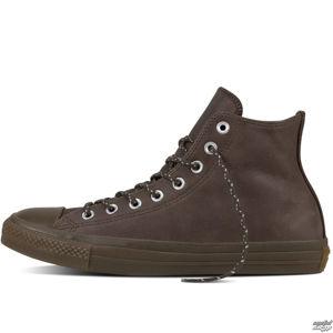 obuv zimná CONVERSE Chuck Taylor All Star viacfarebná 45