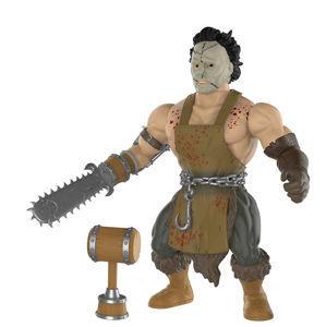 figúrka Texas Chainsaw Massacre - Leatherface - FK30506