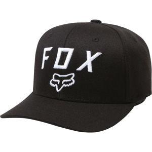 šiltovka FOX - Legacy Moth - 20762-001