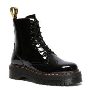 topánky dámske DR. MARTENS - Jadon - DM26646001 38