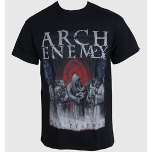RAZAMATAZ Arch Enemy War Eternal Čierna