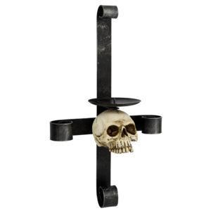 svietnik Skull - 766-6966