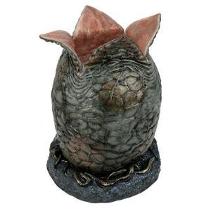 dekorácia Alien - Xenomorph Egg - NECA51358