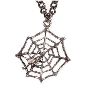 obojok Spider - PSY488