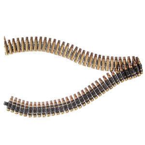 opasok Bronze Metal Bullet - B710