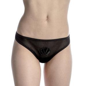 nohavičky KILLSTAR Neoma XL