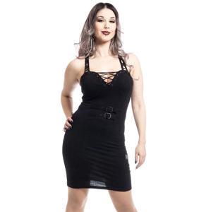 šaty VIXXSIN RENITA