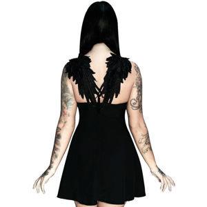 šaty dámske DR FAUST - Angelique - DR005 XL
