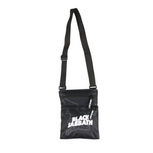 taška (crossbody) BLACK SABBATH - DEMON - BBBSDEM