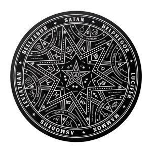 spirituálne doska KILLSTAR - Summoning - KSRA001620