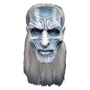 NNM Game of thrones White Walker