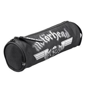 puzdro (peračník) Motörhead - WINGS - PCMHDEC01
