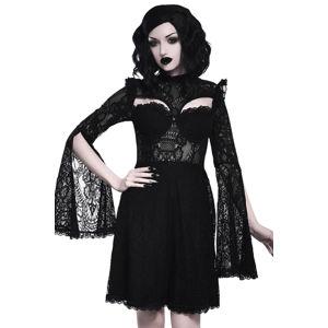 šaty KILLSTAR Aurelia Maiden