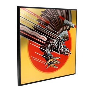 obraz Judas Priest - Screaming for Vengeance - B4604N9