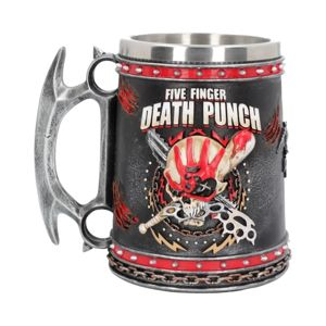 korbel Five Finger Death Punch - B4654N9