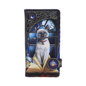 peňaženka Hocus pocus - B4865P9