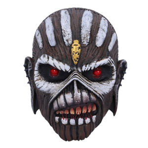 magnet NNM Iron Maiden The Book of Souls