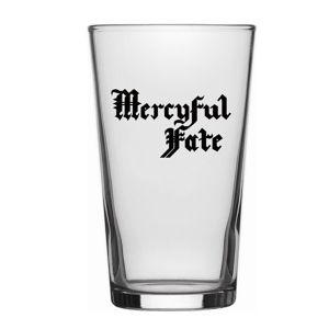 riadu alebo kúpeľňa RAZAMATAZ Mercyful Fate Don't Break The Oath