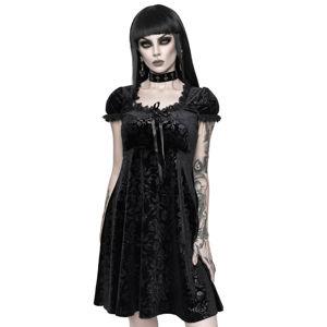 šaty KILLSTAR Divine Babydoll S