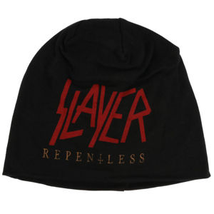 čiapka SLAYER - REPENTLESS - RAZAMATAZ - JB096