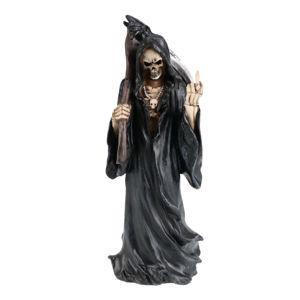 dekorácia (figúrka) Death Wish - U4464N9