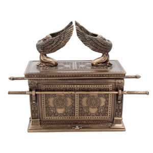 krabička (dekorácia) Ark of the Covenant - G0753C4
