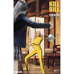 figúrka filmová NNM Kill Bill My Favourite