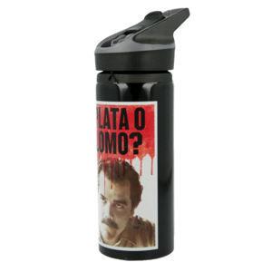 fľaša NARCOS - 19703