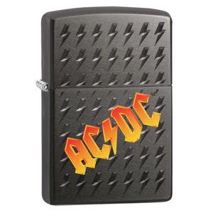 zapalovač ZIPPO AC-DC AC/DC