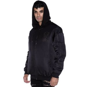bunda unisex (bomber) KILLSTAR - Resurrection - KSRA002673