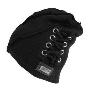 čiapka Vixxsin - SHRED - BLACK - POI721