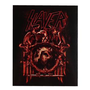 deka Slayer - Repentless - THRSL01