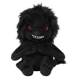 hračka KILLSTAR Troll Plush