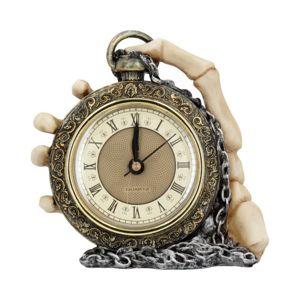dekorácia (hodiny) About Time - U4469N9