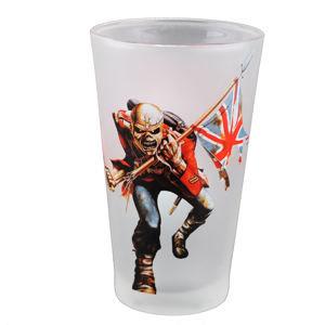 poháre Iron Maiden - PGIM1